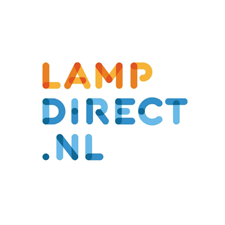 Lampdirect.nl